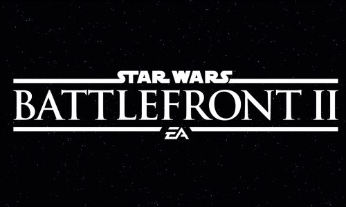 Rejoice! Microtransactions are returning to Battlefront II