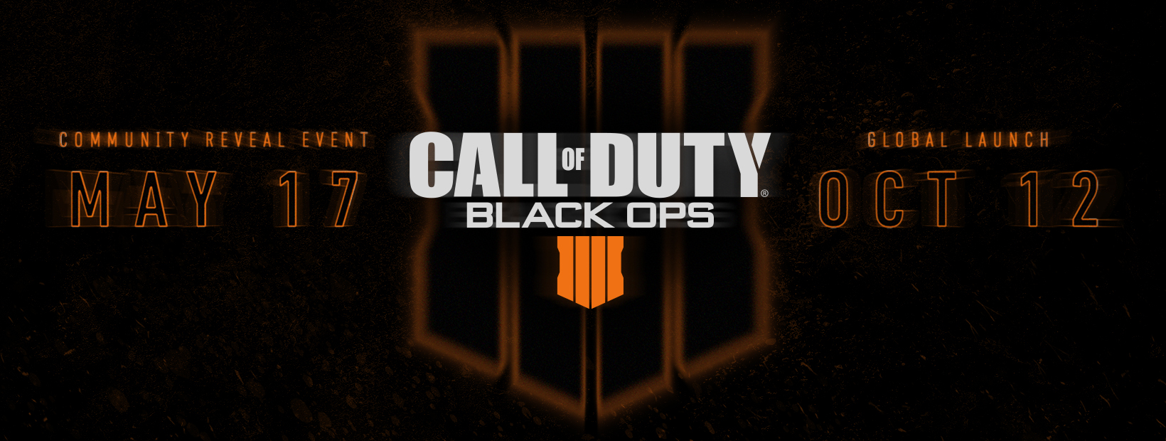 Call of Duty: Black Ops 4 coming on October 12 - Nerd Reactor