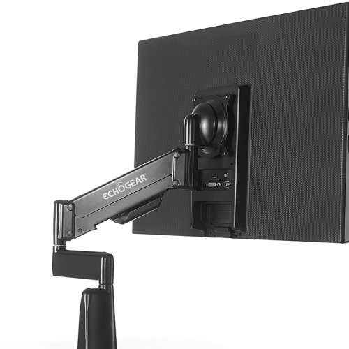 Elevate your gaming with Echogear monitor mount (review)