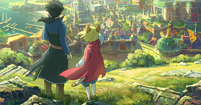 ni-no-kuni-2-cover-art-header.jpg