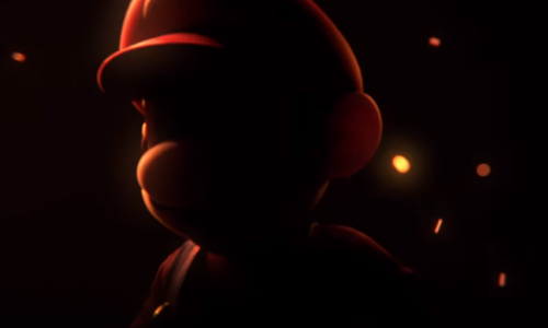 Super Smash Bros is coming to Nintendo Switch