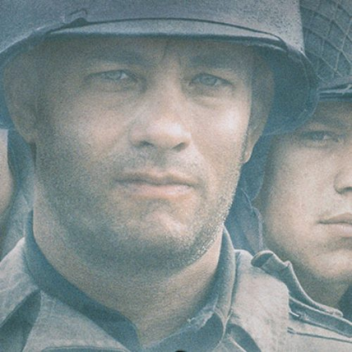 Paramount announces Saving Private Ryan Ultra HD Blu-ray release