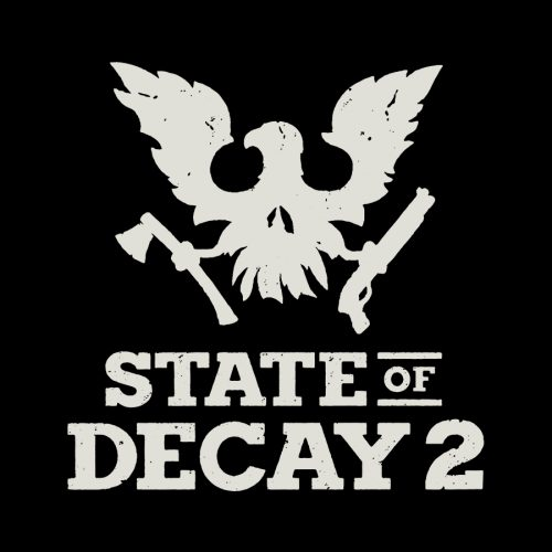 State of Decay 2 launch date announced