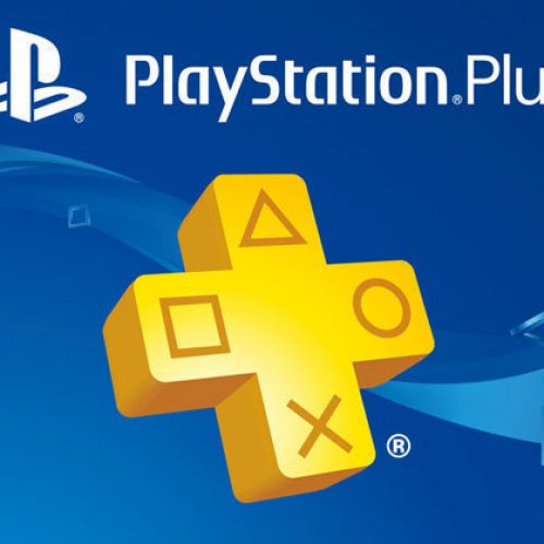 PlayStation Plus Free Games announced for April 2018