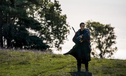 'Into the Badlands' 3×01 'Enter the Phoenix' recap & review