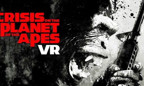 Crisis on the Planet of the Apes hands-on preview