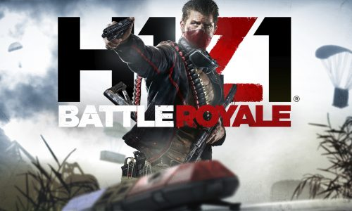 H1Z1 Pro League: Is the battle royale game ready for esports?