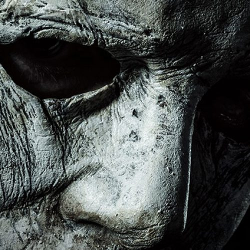 Christmas comes early with the release of official 'Halloween' trailer