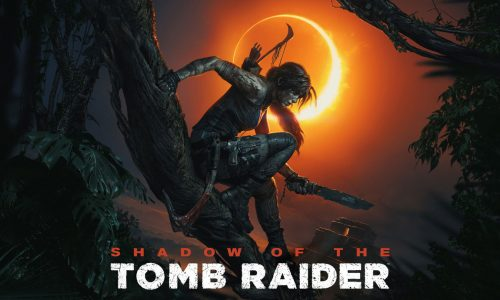Shadow of the Tomb Raider is a satisfying conclusion to Lara's origin story (review)