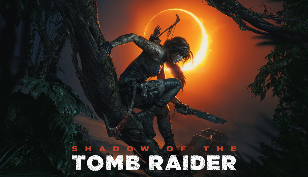 shadow of the tomb raider_Standard_6000x3450_v1