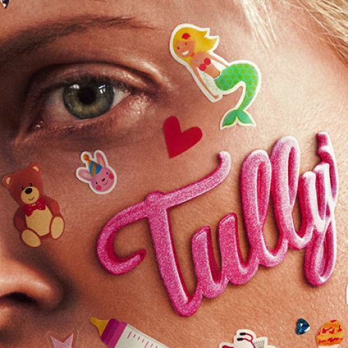 Tully Review