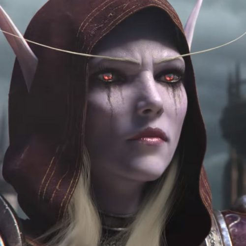 World of Warcraft: Battle for Azeroth expansion coming August 14