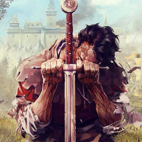 Kingdom Come: Deliverance brings 15th century Europe to life (PC review)