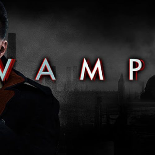 Vampyr story trailer features creepy cover of 'Don't Fear the Reaper'