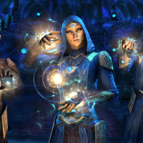 The Elder Scrolls Online: Summerset – First Impressions