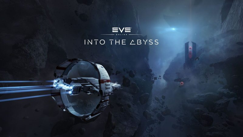 EVE Online Into the Abyss KeyArt_2560x1440_preview