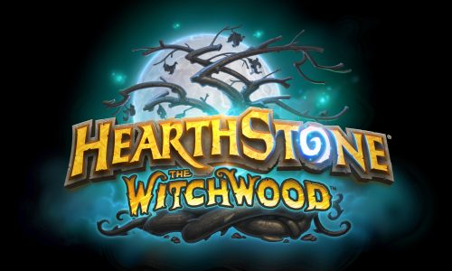Hearthstone: The Witchwood – Interview with Dan Emmons