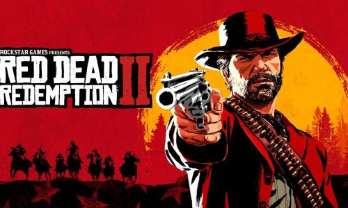 John Marston is back in new Red Dead Redemption 2 trailer