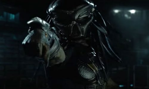 the-predator-trailer-1-screenshot-500x30