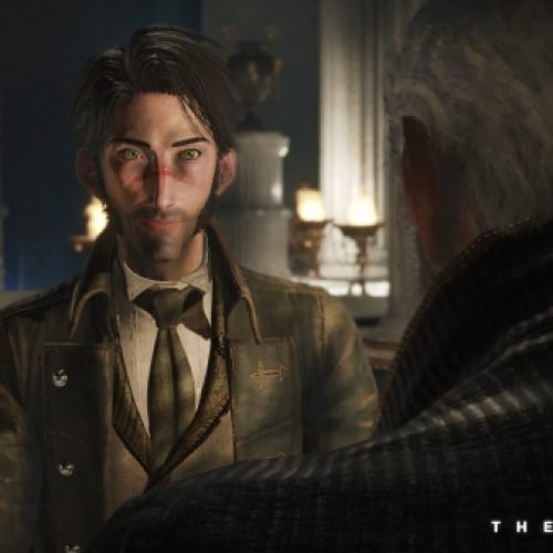 The Council Episode 2 'Hide and Seek' review