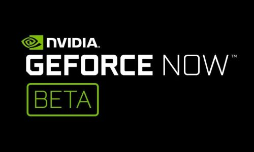 Nvidia brings cloud gaming with GeForce Now