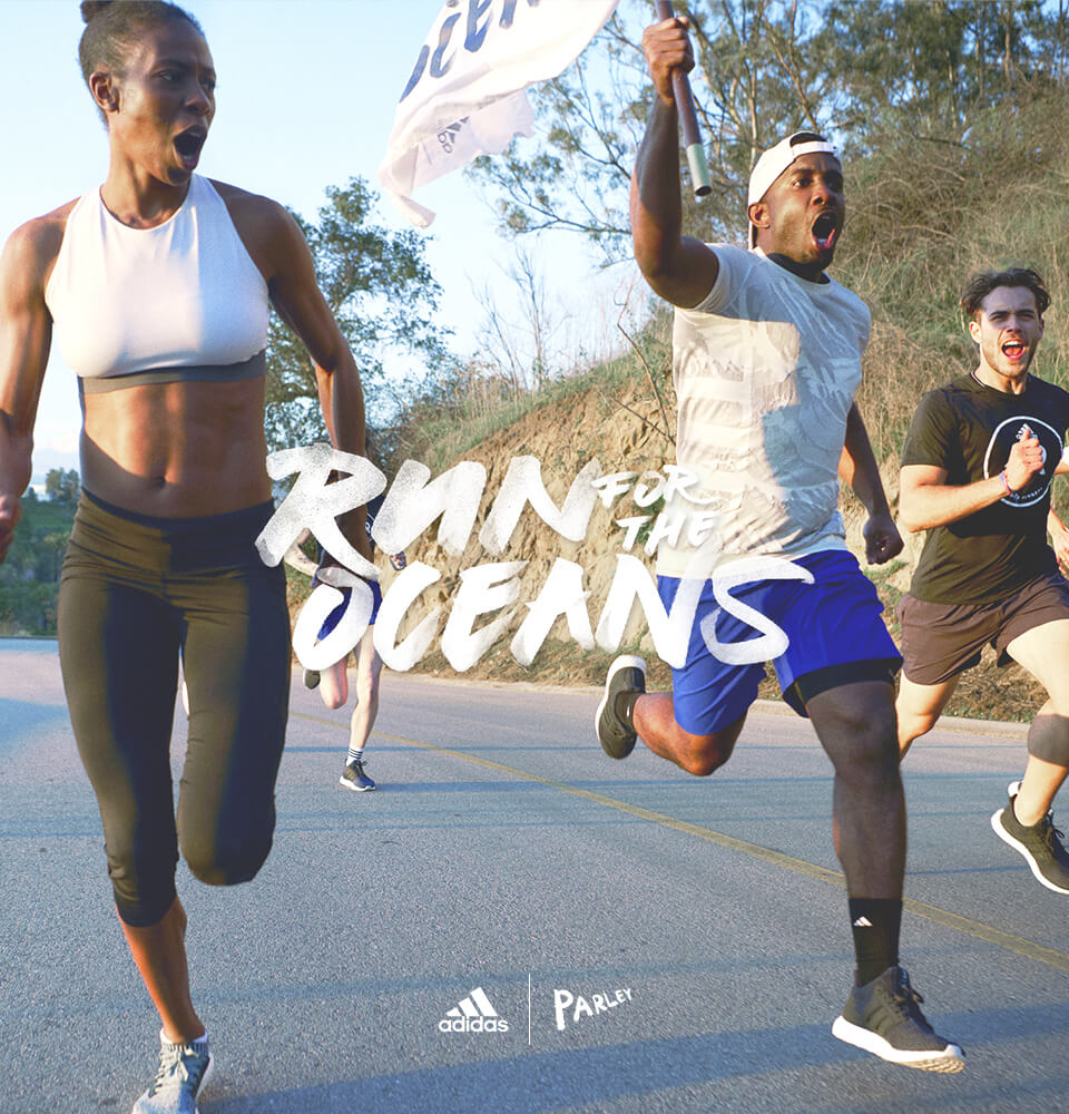 adidas Runners NYC How To Join The Community & Run w adidas