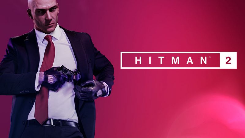 Official HITMAN 2 Key_Art_1528273547