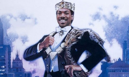 Coming to America (30th Anniversary Edition) – Blu-ray Review
