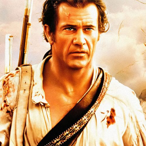 The Patriot – 4K Ultra HD Blu-ray Review