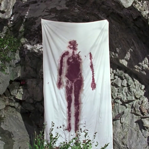 'Suspiria' teaser brings the chills that we all remember