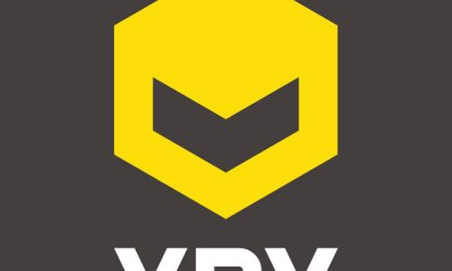 New pop culture streaming service, VRV, includes Crunchyroll, Funimation, Nerdist, Rooster Teeth