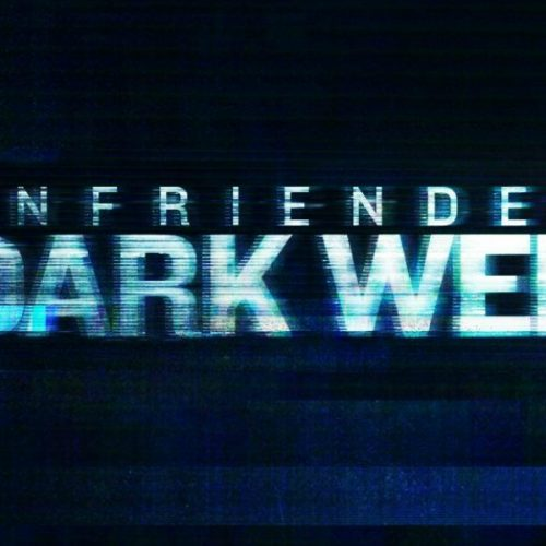 Interview with Unfriended: Dark Web cast