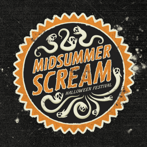 Midsummer Scream scares up Long Beach this weekend