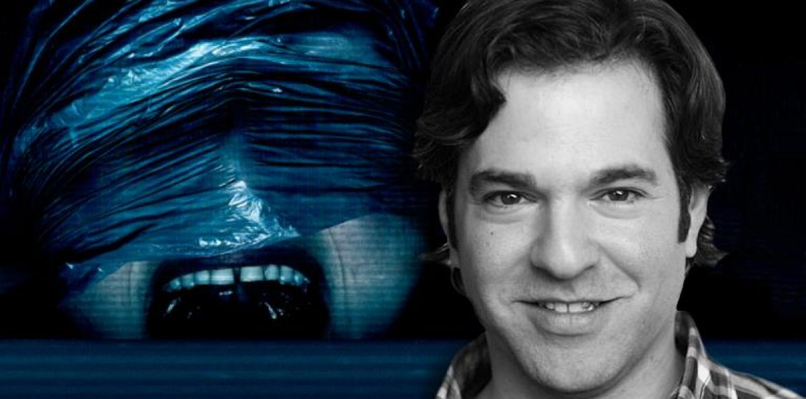 Interview with Unfriended: Dark Web director Stephen Susco