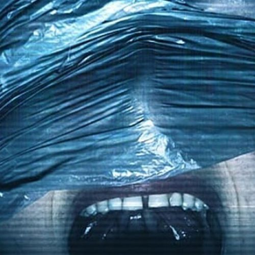Unfriended: Dark Web touches on the horrors of social media (review)