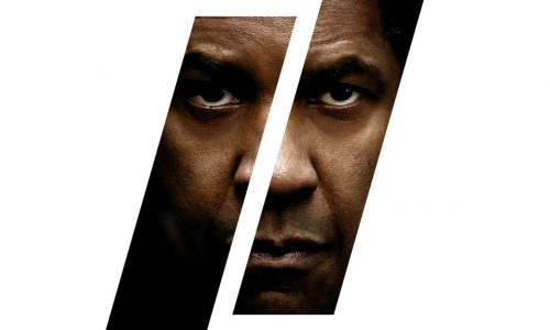 'The Equalizer 2' fights to set itself apart (review)