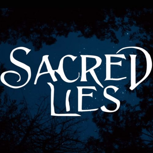 Facebook Watch series 'Sacred Lies' premieres tomorrow