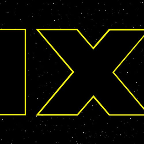 Star Wars: Episode IX cast revealed; Will be the last of the Skywalker saga