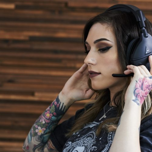 Turtle Beach to release the new Atlas Series headsets