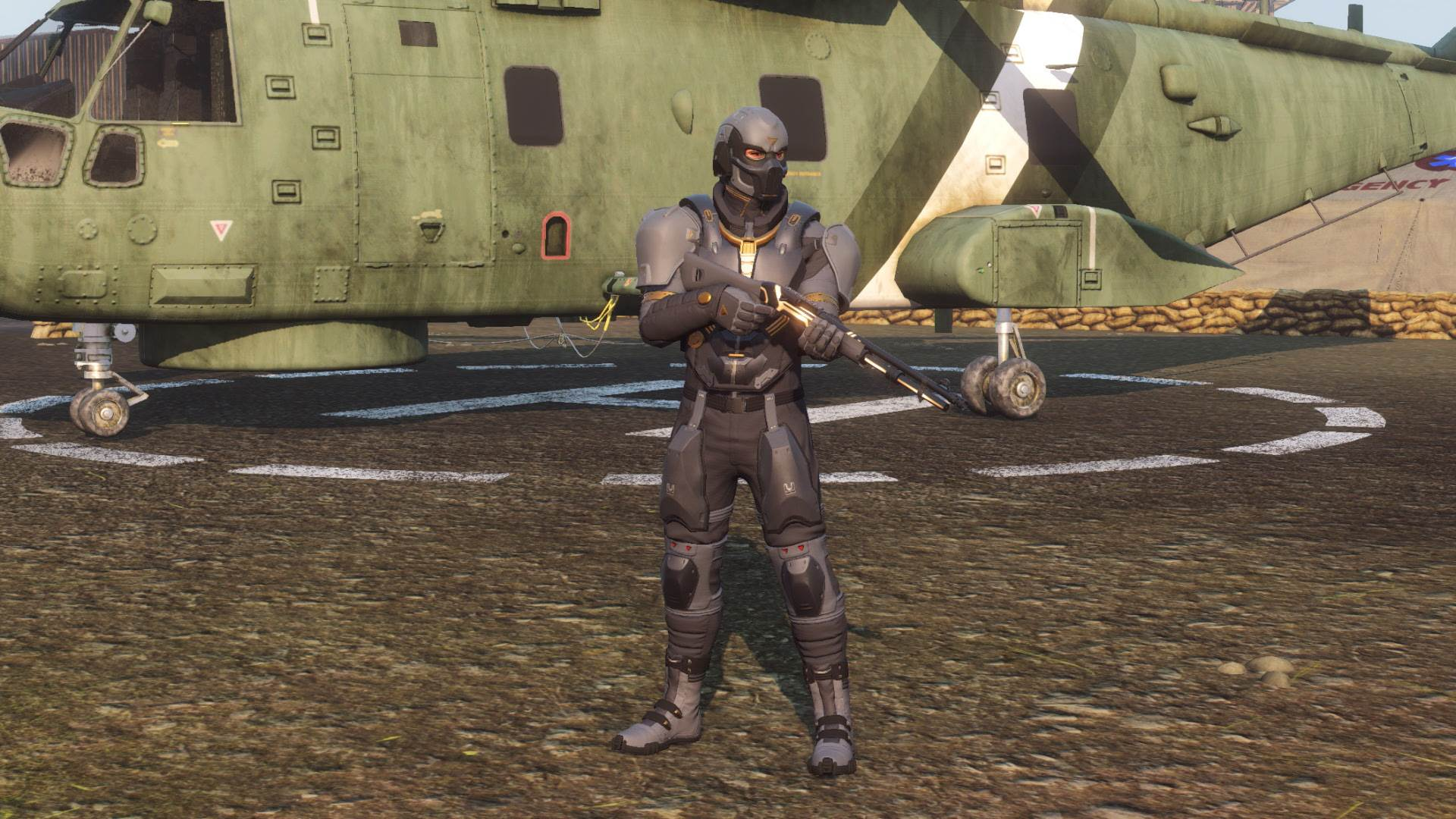 H1Z1: Battle Royale has gone through many changes for the