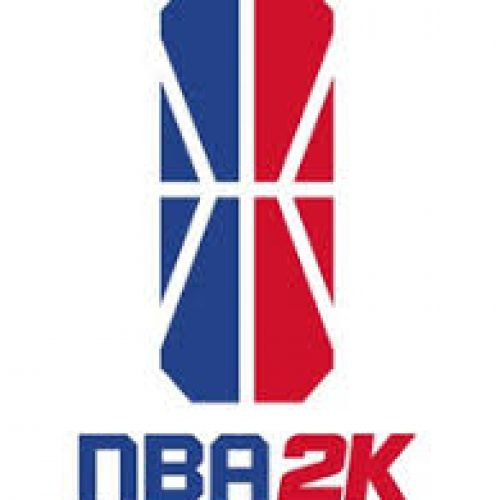 NBA2K League finals going down on Saturday, August 25