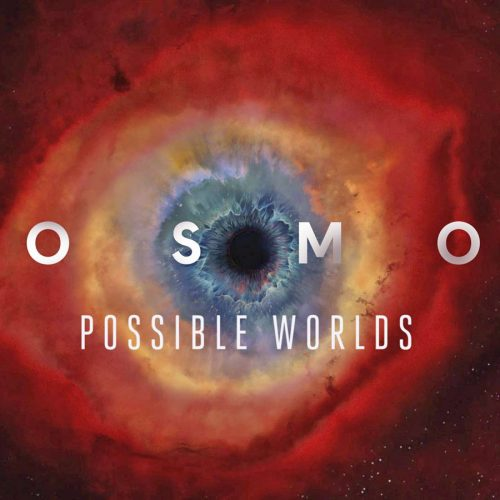 Cosmos: Possible Worlds will go deeper into the future