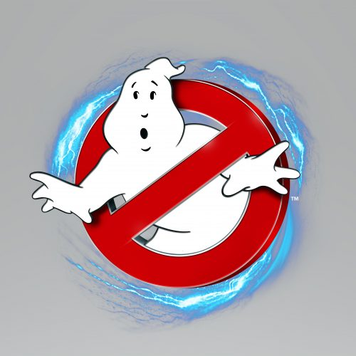 Ghostbusters World mobile game will redefine the AR genre