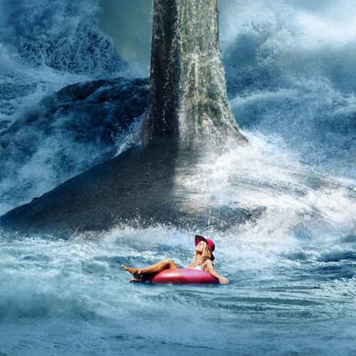 'The Meg' takes a bite out of the shark-movie genre (review)