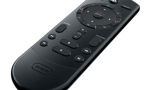 PDP's Cloud Remote for PlayStation 4 simplifies your viewing experience