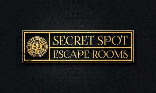 Secret Spot, a brand new pirate-themed escape room in San Diego (review)
