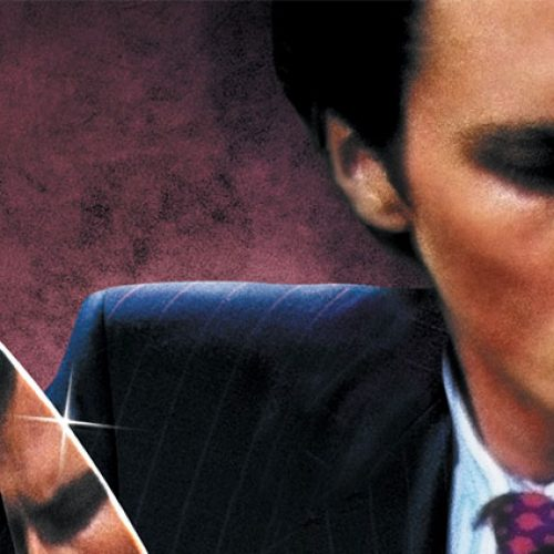 American Psycho – 4K Ultra HD Blu-ray Review