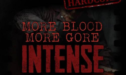Murder Co: Hardcore escape room to have more blood and intensity for Halloween