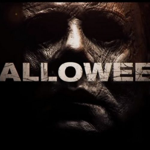 Halloween delivers a spine-tingling second trailer