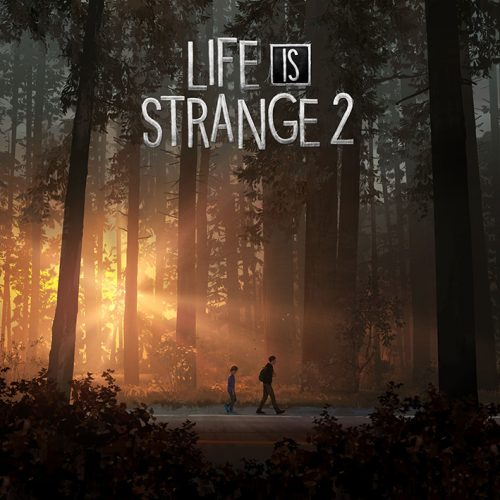 Life is Strange 2: Episode 1 – Roads Review